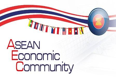 Persiapan indonesia dalam menghadapi mea masyarakat ekonomi asean masyarakat ekonomi asean mea aec asean economic community 2015 adalah proyek yang telah lama disiapkan seluruh anggota asean yang bertujuan untuk malvernweather Gallery